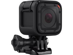 GoPro HERO Session CHDHS-102 Black 8 MP (Default) Sports & Action Camcorders