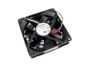foxconn pva092g12h cooling fan- 580230-001