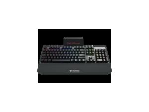 GAMDIAS HERMES P1A RGB Mechanical Gaming Keyboard