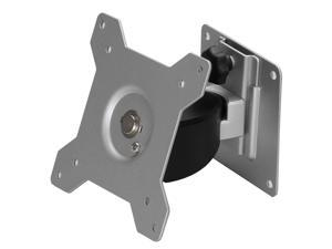 Amer Mounts Amrw1 Wall Mount For Lcd Monitor