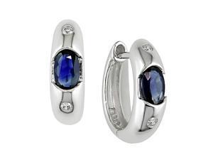 e4410fb49bd01c Earrings | Diamond, Pearl, Gold, Silver Earrings & Cuffs - Newegg.com