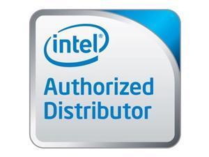 Intel NUC (Next Unit of Computing) BXNUC10I3FNH Mini / Booksize Barebone System