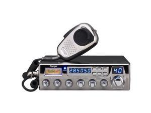 Ranger RCI-69VHP Amateur CB Radio Factory Repair Only