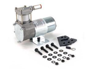 VIAIR 98 98C Compressor Kit with Omega Bracket