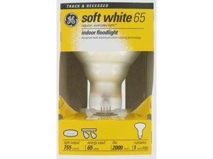 Ge Lighting Miser Indoor Reflector Flood Light Bulbs  20331