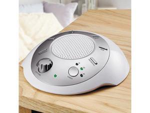 HOMEDICS SS-2000-3PK Single PK-SoundSpa Relaxation