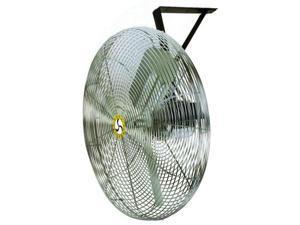 Airmaster Fan Company Fans - Newegg com