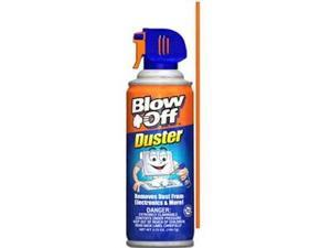 Max Professional Blow Off Air Duster Cleaner (3.5oz)
