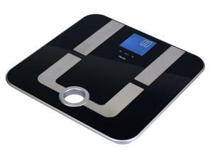 AMW MERCURY PRO BODY FAT SCALE 396 x .2 LB
