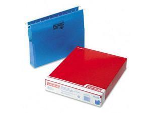 """Pendaflex Folder,Hang,Box,2""""exp,Ltr 59202"""