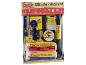 Purdy Four-Piece Painters Kit
