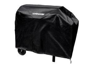 Landmann 590330 Black Dog 28 Grill Cover