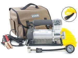 VIAIR 40043 Viair 400P Portable Compressor Kit