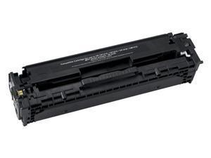 Katun KP36680 Compatible Black Toner CB540A 2200 Yield