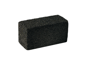 3M Corporation MCO 15238 Grill Brick 8 x 4 x 3.5 - Case of 12