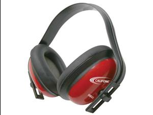 Califone International HS40 Hearing Safe Protective Headphone