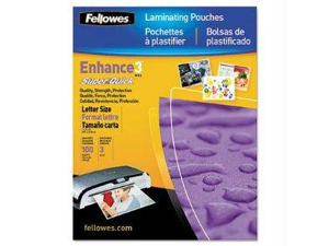 Fellowes, Inc General Office Accessories