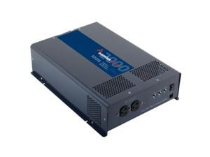 All Power Supply PST-2000-12 Pure Sine Wave Inverter 12 VDC- 2000 Watts
