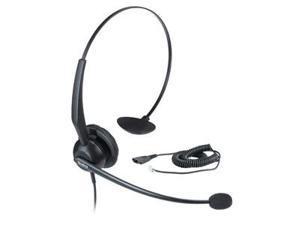 ITT YEA-YHS32 Yealink Headset with Noise canceling