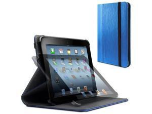 Marware Vibe for iPad mini - Blue AIVB15