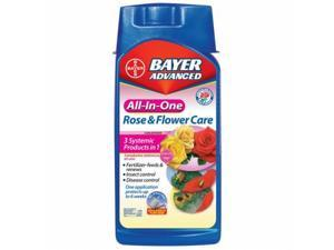Bayer BAY701260B Bayer 32oz All In One Rose and Flower Care Conc
