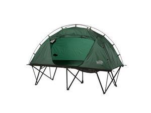 Kamp-Rite Compact Tent Cot Xl Size