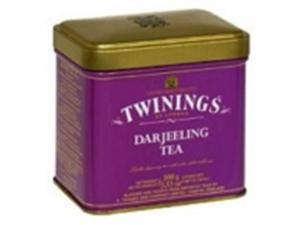 Twinings 26977 Twinings Darjeeling Tea- 6x20 BAG