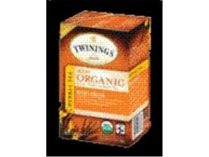Twinings 88119 Rooibos Tea- 6-20 Bag