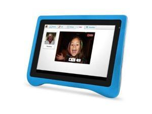 Ematic FTABU 7 in. Kids Tablet