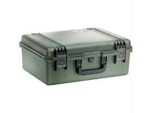 Hardigg Storm Case iM2600 Shipping Case with Cubed Foam
