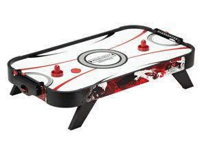 GLD Products 55-0510 35'' Table Top Air Hockey