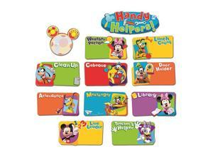 EUREKA MICKEY MOUSE CLUBHOUSE HANDY