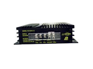 Astron N2412-12 Dc-To-Dc Converter 10 Amp