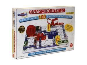 snap circuits newegg com rh newegg com