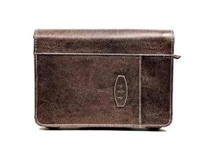 Bags, Backpacks, Totes, Waist Packs, Messenger Bags - Newegg.com 5217920772
