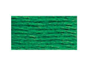 Anchor Six Strand Embroidery Floss 8 75 Yards-Snow White - Newegg com