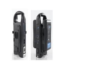 Wondlan WDL-2KS Dual Channel Portable Charger