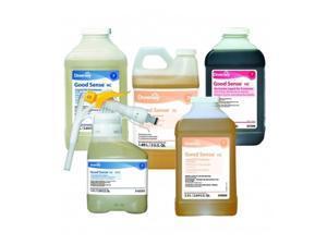 Glade 93165353 Good Sense Odor Counteractant Concentrate Liquid, 1.5 Liter