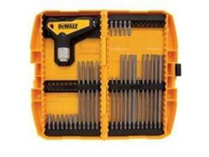 Stanley Tools Ratcheting Set 31Pc Metric/Sae DWHT70265