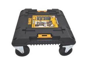 Stanley Tools Cart 4 Wheel Carrier Tstak DWST17889