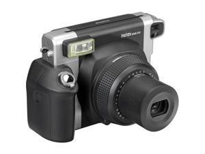 Fuji Film USA 16445783 Instax Wide 300 Instant Film Camera