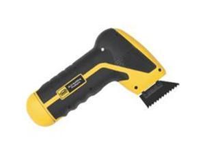 M-D Building Products 49847 4-Inch Adjustable Floor /& Wall Scraper PRO