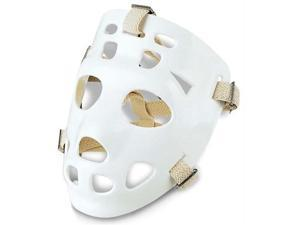 Olympia Sports HO207P Goalie Mask - White