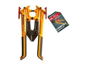 Olympia Tools 39-118 18 in. Powergrip Bolt Cutter