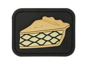Maxpedition Pie Patch - Swat