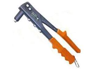 Arrow Fastener RH200 Pro Easy Pull Rivet Tool