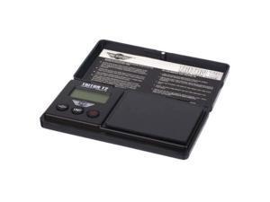 My Weigh Triton T2 Digital Pocket Scale 550g x 0.1g - SCMT550