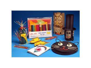 Wikki Stix After School Fun Kit 981