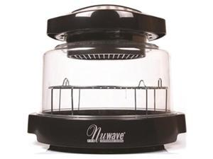 Nuwave Llc 20631 Digital Pro Infrared Oven