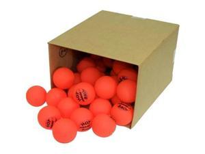 Olympia Sports HO078P Box-A-Hockey Balls - set of 48
